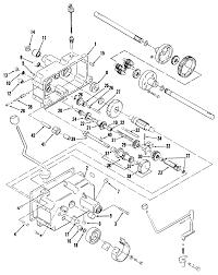 Toro parts 520 h garden tractor toro wheel horse solenoid at toro 1996 520h wiring diagram