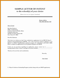 Hiring Letter Of Intent Mozo Carpentersdaughter Co