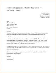 Seductive Application Letter For Kitchen Staff Cover Letter Sample
