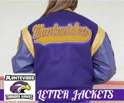 letter jackets letter jackets in marshall mn