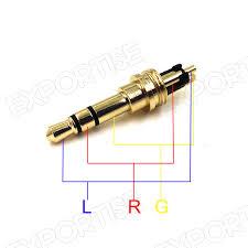 mini audio jack female wiring wiring diagram libraries 3 5 mm audio jack wiring simple wiring diagram schemaheadphone jack plug wiring wiring diagram todays