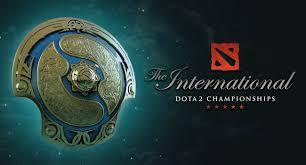 dota 2 news the international 7 playoffs bracket and schedule