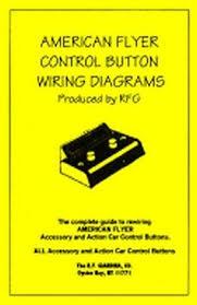 internal control button wiring american flyer s gauge trains toys american flyer engine wiring diagrams internal control button wiring american flyer s gauge trains
