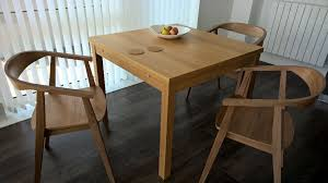 stockholm furniture ikea. Ikea Stockholm Furniture L Ilbl Co With Dining Table Design 16 O