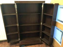 cool shelves and cabinets storage units cabinet shelves cabinets throughout decor kmart cabinet shelf
