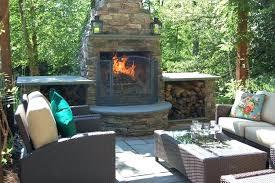 outdoor fireplace covers custom outdoor fireplaces custom outdoor fireplace covers outdoor fireplace covers outdoor fireplace vent outdoor fireplace