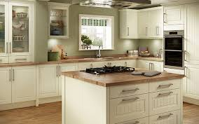 country kitchen ideas. Beautiful Ideas Country Kitchen Benchmarx Worktop Intended Kitchen Ideas K