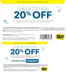 Kmart coupons printable december 2014