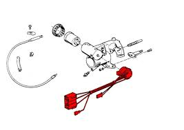 bmw 5 series e34 (1989 1996) switches, motors, relays, fuses Bmw E34 Headlight Wiring bmw 5 series e34 (1989 1996) switches, motors, relays, fuses & wiring page 3 bmw e34 headlight wiring