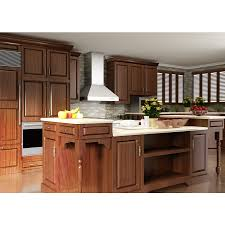 42 inch range hood. More Views 42 Inch Range Hood .