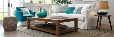 crate and barrel living room ideas. Photo Crate And Barrel Willow Sofa Images Best Living Room Ideas