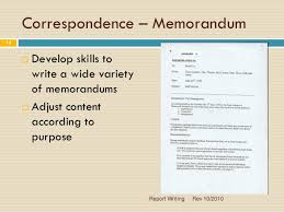 T Effective Report Writing Skills Ppt KS  COMPLETE
