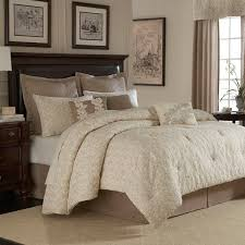 cream comforter sets cream colored comforter sets incredible queen tan bedding best 25 ivory ideas