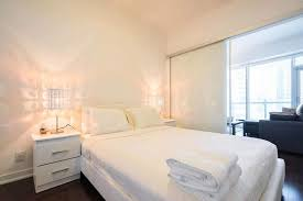 New One Bedroom Condo Downtown CN TOWER, Toronto