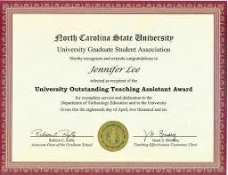 Award Certificate Wordblankprintableawardcertificate 3