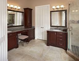 Servant Remodeling Luxury Home Remodeling Company Dallas TX - Dallas bathroom remodel