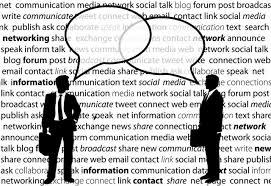 essay about communication skills developing communication skills essays on communication skills net essays