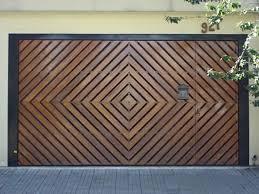 garage doors designs. Wonderful Doors Unusual Door Designs From Brazil Part 2 Garage Doors With Style  Core77 Inside