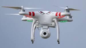 Картинки по запросу drone photos