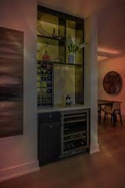 back bar lighting. Find Beautiful Back Bar Lighting, Lights, Liquor Display, Bottle Shelf, Shelves,LED Glorifier, Lighting W