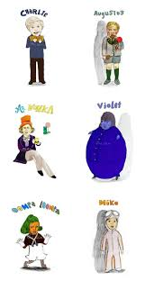 best images about wonka unit writing papers charlie and the chocolate factory awesome elloh prints too cool