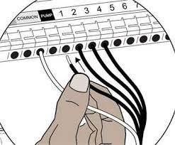 how do i wire a 12v sestos timer fixya geno 3245 307 jpg