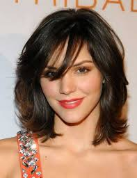 33 Medium and Short Hairstyles for Thick Hair   Hairstyles as well  likewise  as well 60 Most Beneficial Haircuts for Thick Hair of Any Length moreover  additionally 75 Men's Medium Hairstyles For Thick Hair   Manly Cut Ideas furthermore Best 25  Thick hair bobs ideas only on Pinterest   Medium bobs in addition 90 Sensational Medium Length Haircuts for Thick Hair   Medium moreover 17 Wonderful Hairstyles for Thick Hair   Pretty Designs moreover 50 Men's Short Haircuts For Thick Hair   Masculine Hairstyles moreover HAIR STYLE FASHION. on haircuts for with thick hair