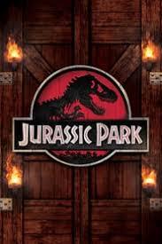 Videa online a keresztapa 2. Jurassic Park Videa Video Hu