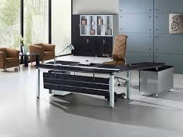 contemporary office desk. Office Desk:Contemporary Desk Home Computer Desks Table Modern Contemporary O