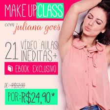 Curso de Maquiagem Luciane Ferraes - Aprenda como fazer