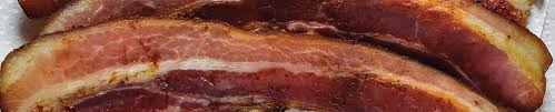 Cure Conversion Chart Meatgistics Waltons