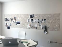as seen onacoustic cork wall tiles uk covering canada sewuka co