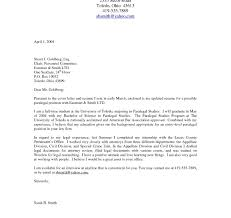 Wonderful Legal Cover Letter Sample Photos Hd Goofyrooster