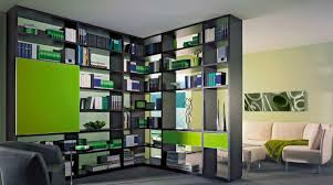 Living Room Bookcases Built In Living Room Terrific Living Room Bookcases Built In Modern L