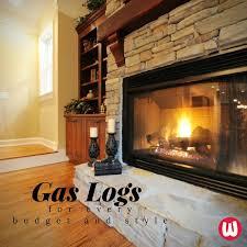 fireplace heaters lovely vanguard fireplace logs best 22 best vanguard furniture of 43 new