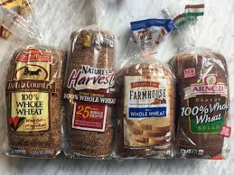 honey wheat bread brands.  Wheat EC Messageeditor2F1507822124229wholewheatbreadfinal In Honey Wheat Bread Brands 0