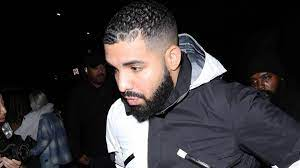 Drake Reveals 'CLB' Is In The Mixing ...