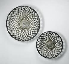 round wall art wall art cheap as chips  on metal wall art cheap as chips with round wall art outdoor metal wall art new wall ideas round wall art