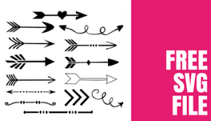 All vectors pngs logos icons editables. Text Dividers And Flourishes Free Svg Cut File Daily Dose Of Diy