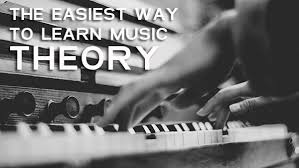 Learning all the basic concept of piano theory will make the learning process easier for you in the long run. Learn Music Theory In 5 Minutes Guitar And Piano Chord Theory For Beginners Worship Deeper