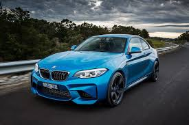 2018 bmw 535i. brilliant 535i 2018 bmw m2 first drive review  lightly changed and every bit as appealing  photo inside bmw 535i