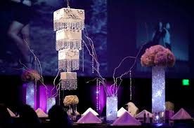 extended 4 tier square chandelier cake from the uk by the well hung cake co