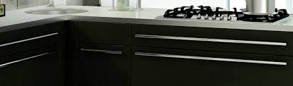 Corner Drawer Corner Solutions Godrej Kitchen Fittings