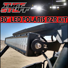 tuff led lights wiring diagram images led lighting circuit polaris ranger 900 xp wiring diagram furthermore