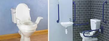 handicap bathroom accessories the new way home decor handicap bathroom that comes with beauty