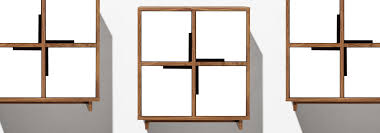 contemporary office storage. Home · Office; Storage. Storage Contemporary Office Storage 1