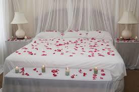Candlelit Bedroom Ideas 3