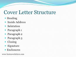 What Should You Write In A Cover Letter    Should You Staple Your Cover  Letter To     Haad Yao Overbay Resort
