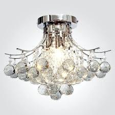girls ceiling fan with chandelier ceiling fan with chandelier crystal combo princess girl fans kit chandel girls ceiling fan with chandelier