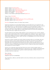 personal letter template receipt templates letter of reference template landlord reference letter personal
